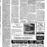 19790819_LV.pdf