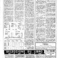 19790821_LV.pdf