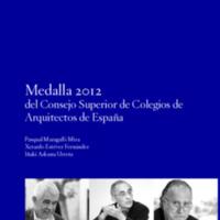 dossier-medalla-cscae-2012.pdf