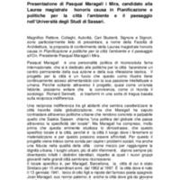 maragall_laudatio_MacioccoG.pdf