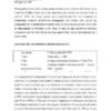 19980108_TransfUrbBCN_UPC_PM.pdf