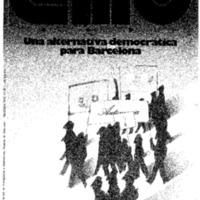 CAU_PoliticaInversionesAyuntamiento_1976.pdf