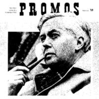 Promos_19631101_n21_EconomiaCine_PM.pdf