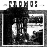 Promos_19640515_n26_Desarrollismo_PM.pdf