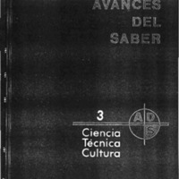 LosLimitesdelCrecimiento_AvancesdelSaber_v3_1976_PM_LD.pdf