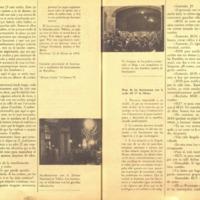 CuadernosPrimeroMayo_1976_n3_NosotrosLosFuncionarios_PM_Part2de2.pdf