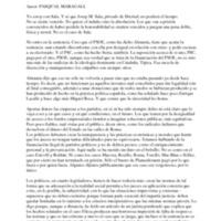 19971130_LV.pdf