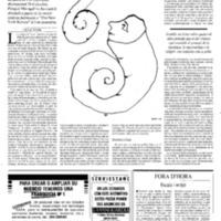 0000001316.pdf