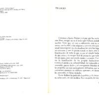 """Prólogo del libro """"Cataluña, de la identidad a la independencia"""" de Xavier Rubert de Ventós"""
