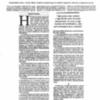 19940821_LV_BuscaTrascendencia_VHavel_TradPM.pdf