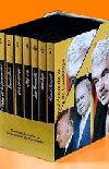 Pasqual Maragall. Els presidents de la Generalitat de Catalunya [DVD]