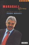Maragall afirma: articles 2000-2003