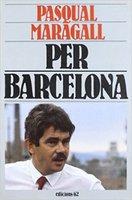 Per Barcelona