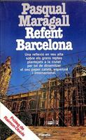 Refent Barcelona